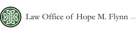 Law Office of Hope M. Flynn